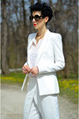 Zara-shoes-zara-blazer-zerouv-sunglasses-ahaishopping-blouse-zara-pants