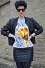 H-m-jacket-zerouv-sunglasses-rockwithu-skirt-cro-for-h-m-sweatshirt