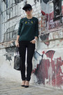 Zara-shoes-h-m-jeans-h-m-hat-h-m-trend-sweater-wwwvj-stylecom-bag