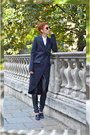 H-m-trend-coat