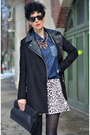 Zara-boots-sheinside-coat-zerouv-sunglasses