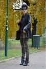 Asos-shoes-h-m-jacket-wwwoasapcom-sunglasses-primark-pants