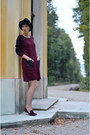 Wwwzalandode-dress