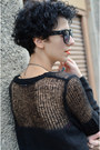 Zara-shoes-gina-tricot-sweater-wwwoasapcom-sunglasses-zara-necklace