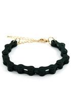 Beju Beju bracelet