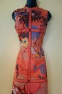 Vintage-george-gerring-dress