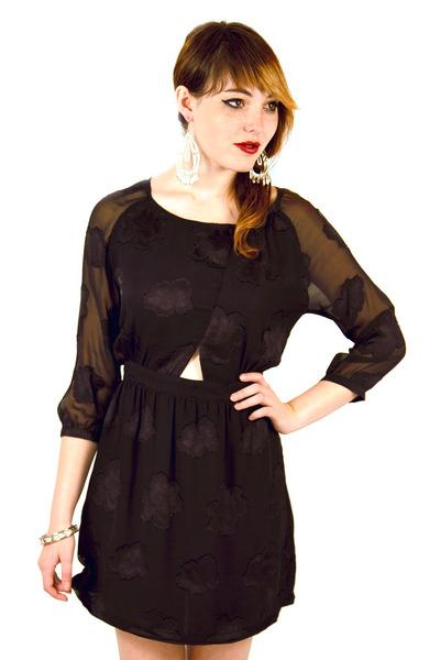 Myne dress