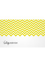 Light-yellow-vintage-modernism-accessories