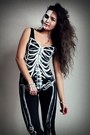 Black-skeleton-handmade-leggings-black-skeleton-handmade-bodysuit