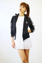 Adidas-jacket