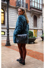 Choiescom-boots-zara-coat-bimba-lola-bag-choiescom-top