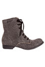 Dark Khaki Blowfish Boots Dark Brown Blowfish Boots Black Blowfish Boots