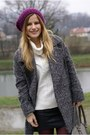 F-f-boots-c-a-coat-lindex-sweater-h-m-skirt