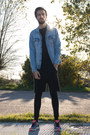 Pull-bear-jacket-zara-pants-nike-sneakers