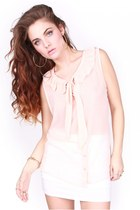 Minkpink-blouse