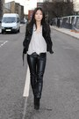 Black-r13-jacket-black-zara-pants-black-asos-boots