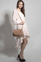Tan-clubcouture-bag