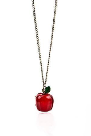 ClubCouture necklace