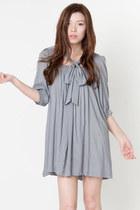 Victoria-dress-clubcouture-dress