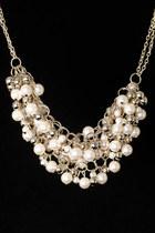Clubcouture-necklace