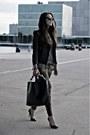 Black-biker-zara-jacket-black-leather-zara-bag-black-pointed-toe-zara-heels-