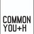 COMMONYOUtH