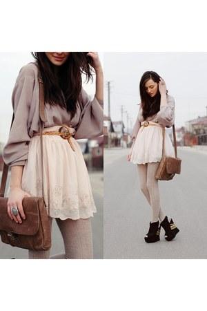 monashepl Skirt skirt