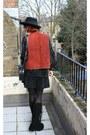 Black-vintage-boots-black-vintage-vintage-hat-black-vintage-tights-black-d