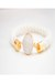 CaliJoules bracelet