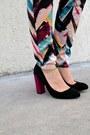 H-m-blouse-vintage-bag-zara-heels-h-m-pants
