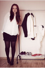 Black-buffalo-shoes-black-h-m-skirt-white-primark-blouse