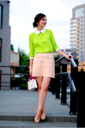 choiescom blouse