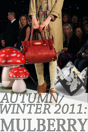 Ruby-red-mulberry-bag