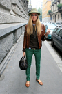 Hermes-belt-flats-shoes-cheap-monday-jeans-cachemire-sweater-leather-jac