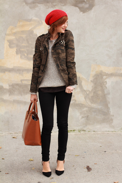 Zara-jacket-bb-dakota-sweater-zara-bag