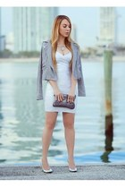 Hot Miami Styles dress