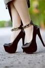 Charlotte-russe-blazer-celine-bag-hot-miami-styles-skirt