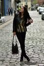 Black-ankle-topshop-boots-black-skinny-levis-jeans