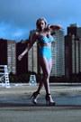 Sky-blue-ms-bettie-bangs-swimwear-black-platform-lulus-sandals