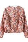 Chicnova-jacket
