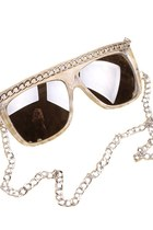 chicnova sunglasses