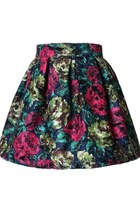 Chicwish-skirt