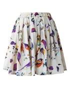 Chicwish-skirt