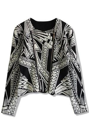 Chicwish jacket