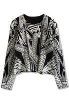 Chicwish-jacket