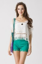 100-cotton-chicwish-top