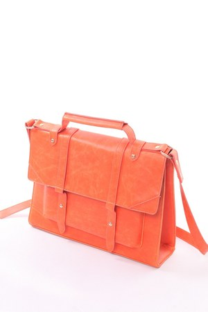 pu leather Chicwish bag