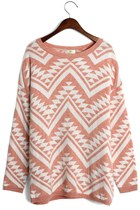 Chicwish Jumpers