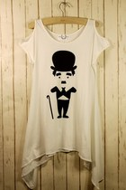 Cotton-chicwish-t-shirt