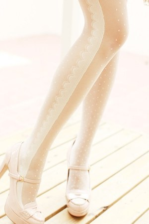 Chicwish tights